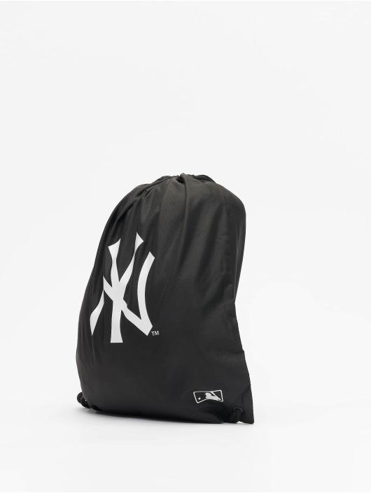 New Era Beutel MLB New York Yankees schwarz