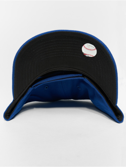New Era Casquette Snapback & Strapback The League New York Mets 9Forty bleu