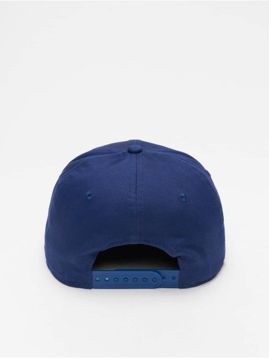 New Era Casquette Snapback & Strapback MLB LA Dodgers 9Fifty  Team Colour bleu