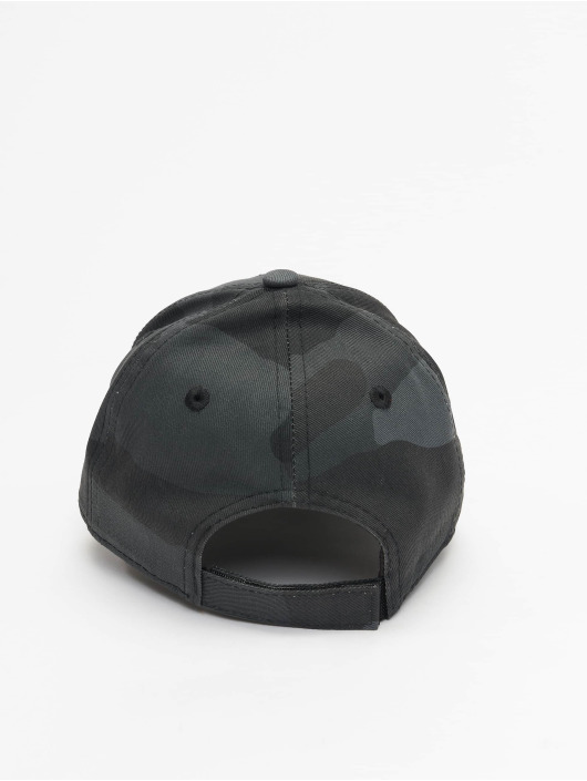New Era Casquette Snapback & Strapback Character Batman 9Forty camouflage