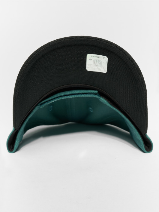New Era Casquette Snapback & Strapback The League Philadelphia Eagles 9Forty vert