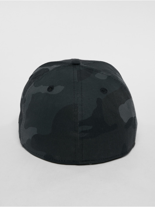 New Era Fitted Cap NFL Camo Colour Oakland Raiders 59 Fifty camouflage