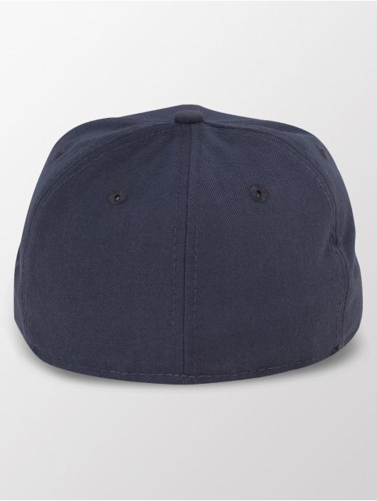 New Era Fitted Cap Basic 59Fifty grau