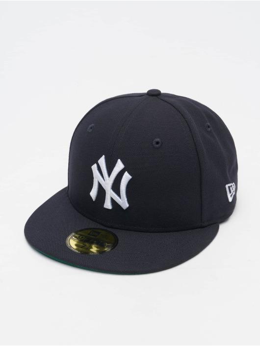 New Era Fitted Cap MLB New York Yankees Retro Sports 59Fifty szary