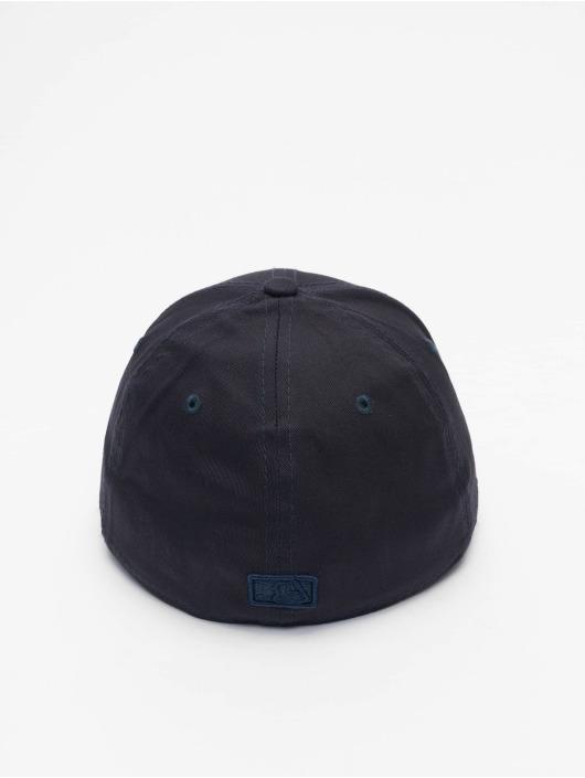 New Era Flexfitted Cap MLB Boston Red Sox League Essential 39Thirty blå