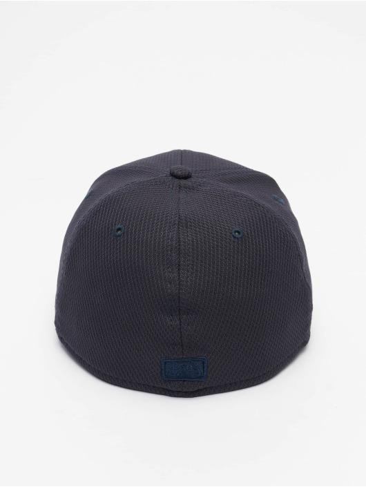 New Era Flexfitted Cap MLB New York Yankees OTC Diamond Era bleu