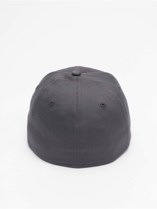 New Era Flexfitted Cap NFL Las Vegas Raiders Gray Pop 39Thirty grigio