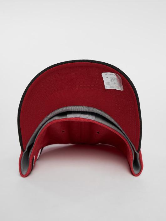 New Era Flexfitted Cap NFL Atlanta Falcons 39 Thirty red