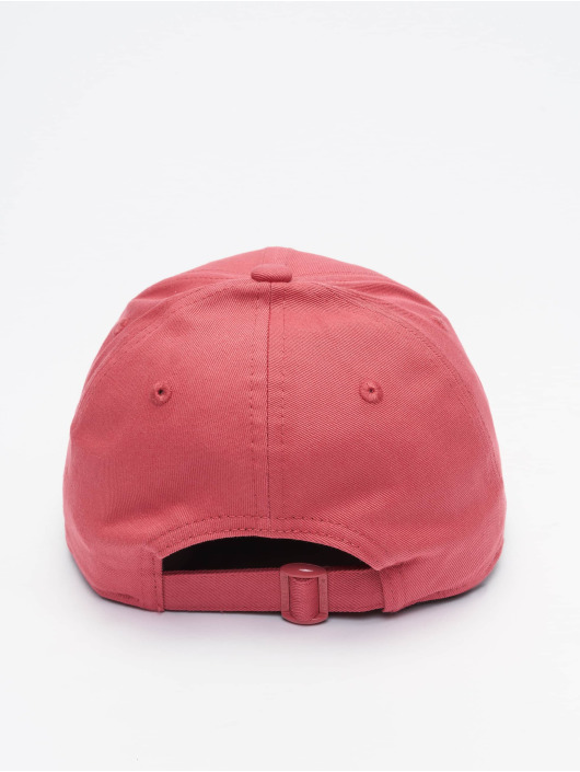 New Era Gorra Snapback Sports 9Forty fucsia