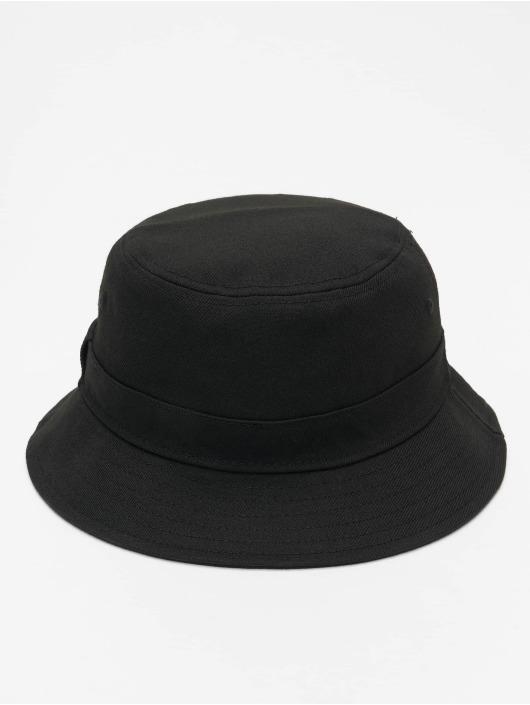 New Era Hatt NE Essential svart