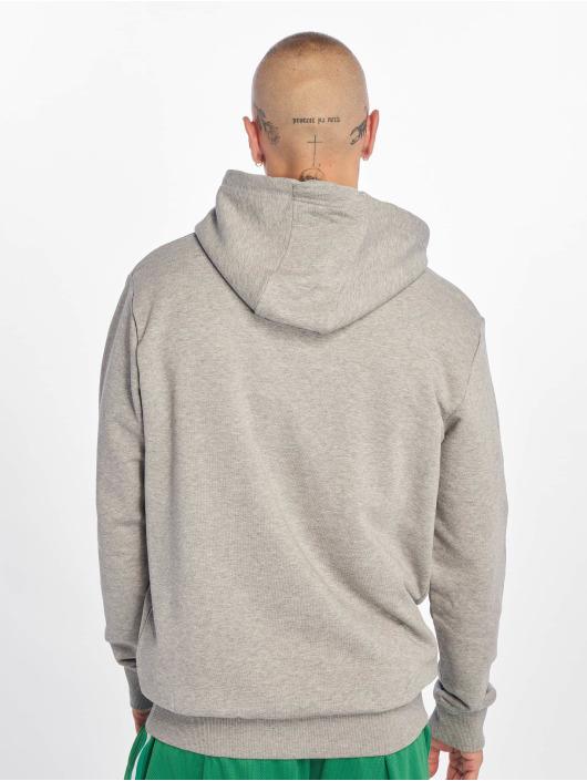 New Era Hettegensre Essential grå