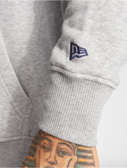 New Era Hoodie NFL Archie Seattle Seahawks grey