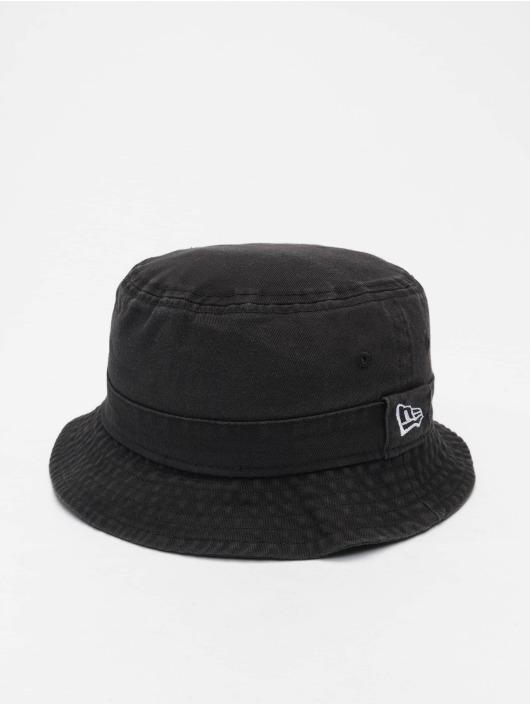 New Era Hut Essential schwarz