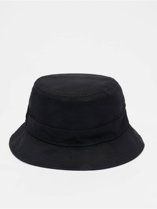 New Era Kapelusze Essential czarny