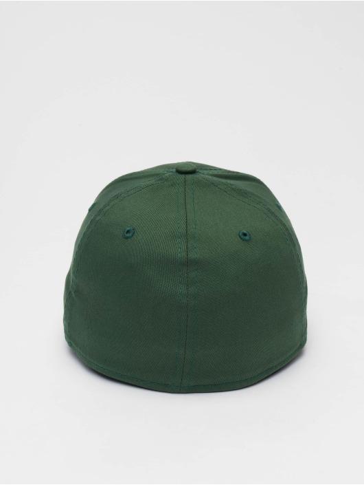 New Era Lastebilsjåfør- / flexfitted caps NFL Green Bay Packers Team Tonal 39thirty grøn