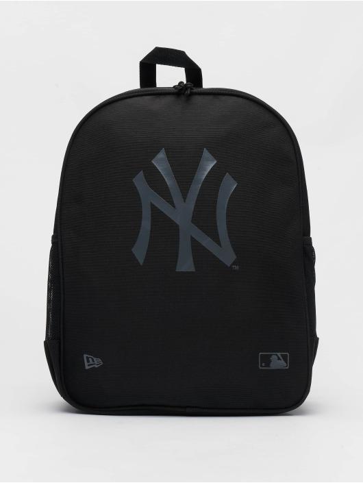 New Era Rucksack MLB New York Yankees Essential schwarz