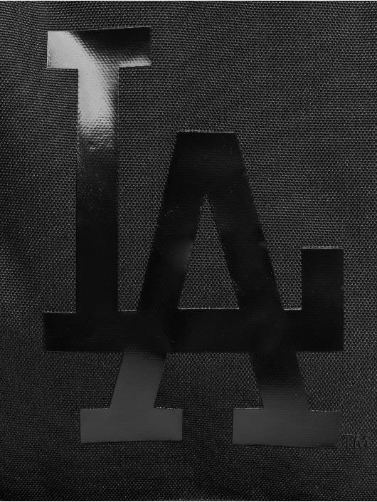 New Era Ryggsekker MLB Stadium Los Angeles Dodgers svart