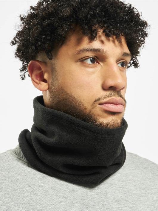 New Era Schal Fleece Neck Gaiter schwarz
