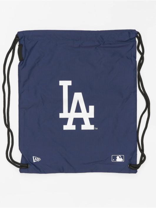 New Era Shopper MLB Los Angeles Dodgers blauw