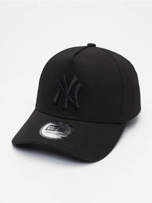 New Era Snapback Mlb Properties New York Yankees Colour Ess 940 Aframe èierna