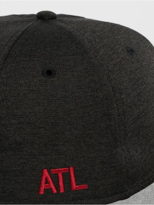 New Era Snapback Cap NFL Atlanta Falcons 9 Fifty black