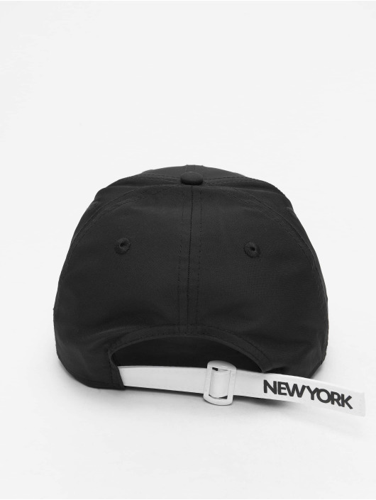 New Era Snapback Cap MLB NY Yankees 9Forty black
