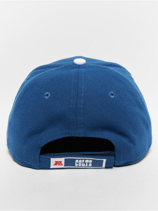 New Era Snapback Cap The League Indisnspolis Colts 9Forty blau