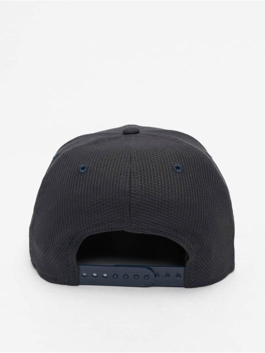 New Era Snapback Cap MLB NY Yankees Diamond Era Essential2 9Fifty blau