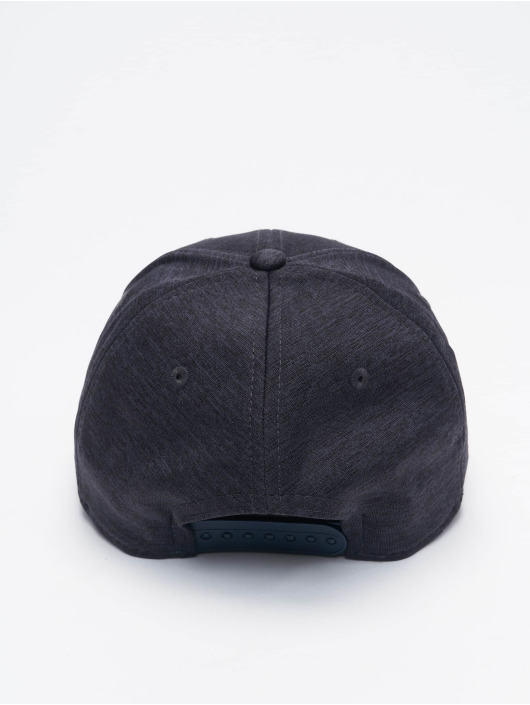 New Era snapback cap MLB NY Yankees Essential blauw