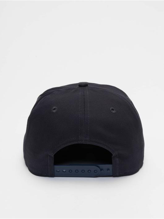 New Era Snapback Cap MLB New York Yankees Desert Island 9fifty blue