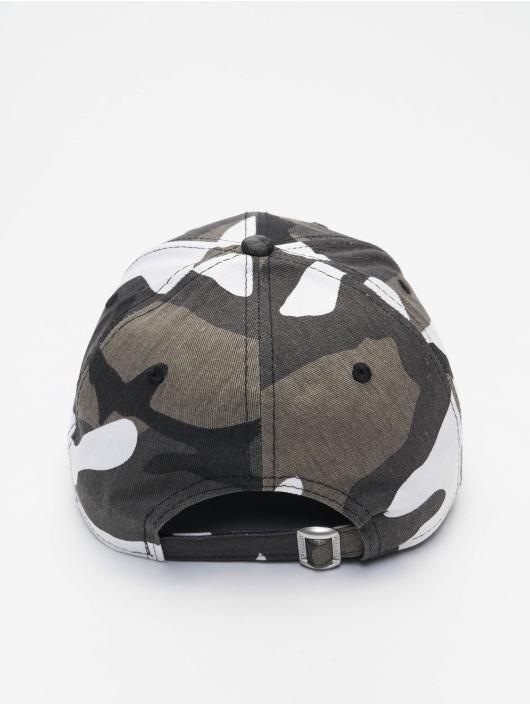 New Era Snapback Cap MLB New York Yankees Camo Pack 9Forty camouflage