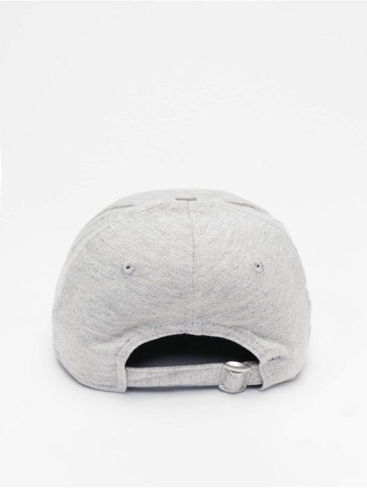 New Era Snapback Cap MLB Jersey New York Yankees 9 Fourty gray