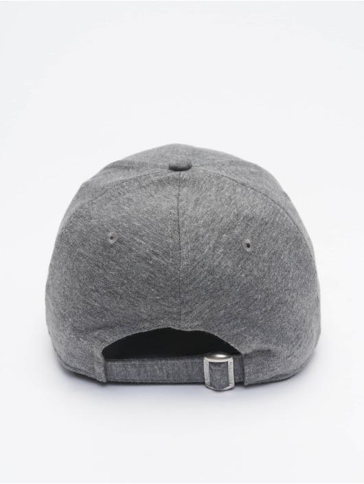 New Era snapback cap MLB LA Dodgers Jersey Essential grijs