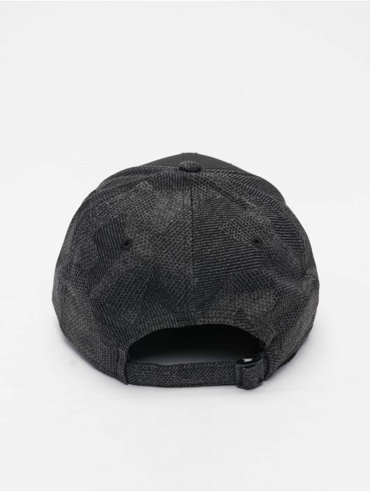 New Era Snapback Cap MLB New York Yankees ENGIN Fit 9Forty schwarz