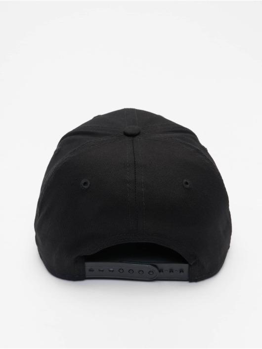 New Era snapback cap MLB Chicago White Sox League Essential 9Fifty zwart