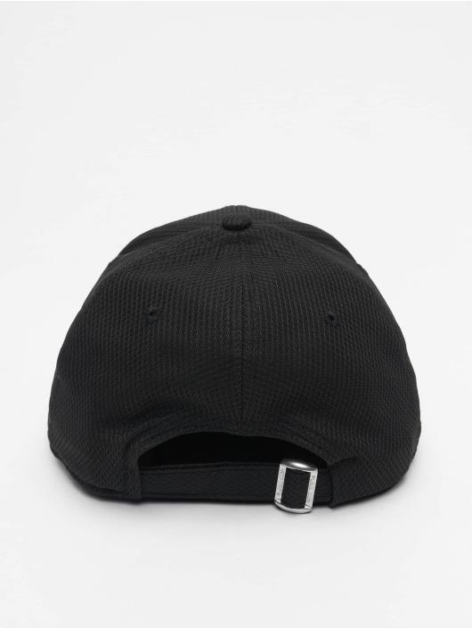 New Era Snapback Caps Nba Properties Los Angeles Lakers Diamond Era 9forty čern
