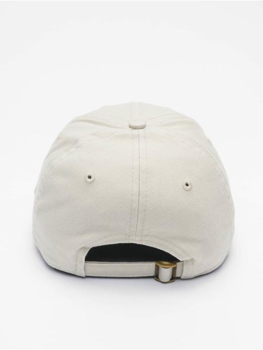 New Era Snapback Caps Dollar Pack 9Forty bezowy
