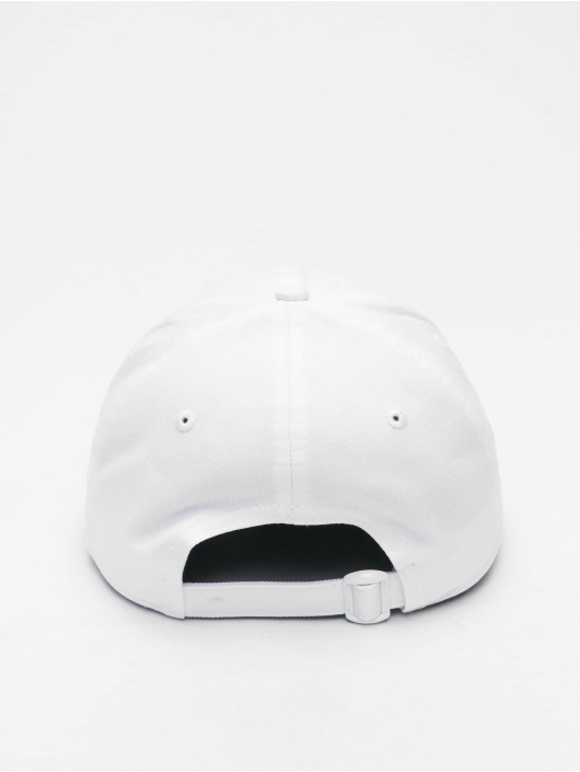 New Era Snapback Caps Food Icon 9Twenty bialy