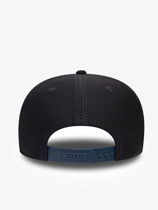 New Era Snapback Caps NBA Los Angeles Lakers Tonal Team 9Fifty blå