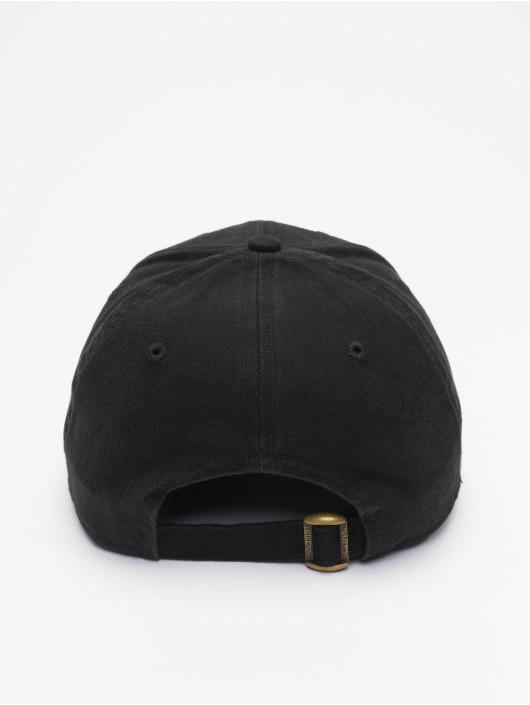 New Era Snapback Caps Dollar Pack 9Forty czarny