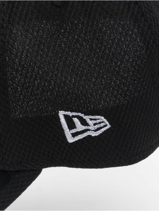 New Era Snapback Caps Nba Properties Los Angeles Lakers Diamond Era 9forty czarny