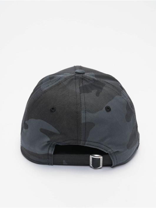 New Era Snapback Caps MLB NY Yankees League Eshortsleeve kamufláž
