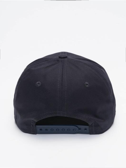 New Era Snapback Caps MLB NY Yankees League Essential modrý