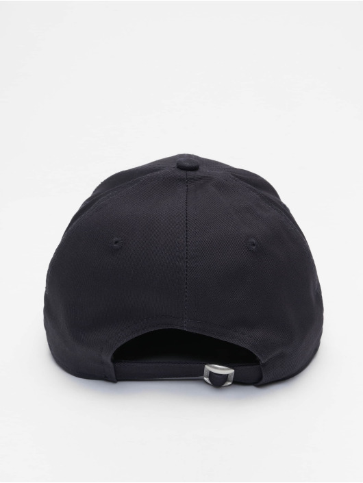 New Era Snapback Caps Mlb Properties New York Yankees Camo Infill 9forty modrý