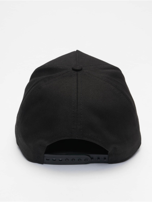 New Era Snapback Caps Mlb Properties New York Yankees Colour Ess 940 Aframe musta