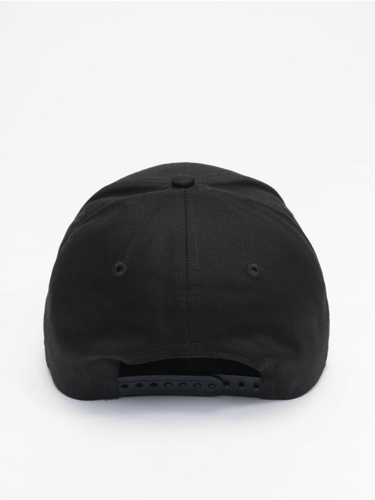 New Era Snapback Caps Mlb Properties New York Yankees musta