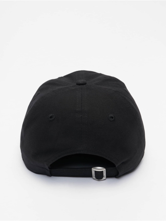New Era Snapback Caps NE Fishing Tackle 9Twenty musta