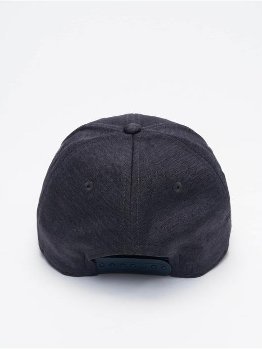 New Era Snapback Caps MLB NY Yankees Essential niebieski