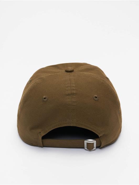 New Era Snapback Caps NE Fishing Tackle 9Twenty oliven