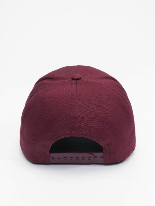 New Era Snapback Caps Mlb Properties New York Yankees Colour Ess 940 Aframe punainen